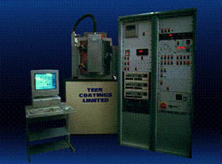 dlc-device02